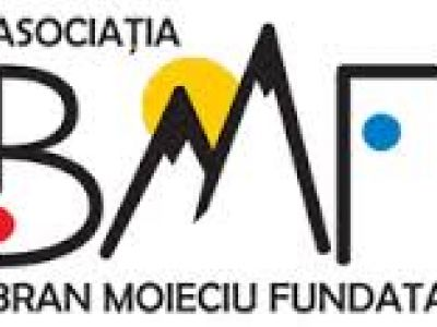 Tourism Association Bran-Moeciu-Fundata